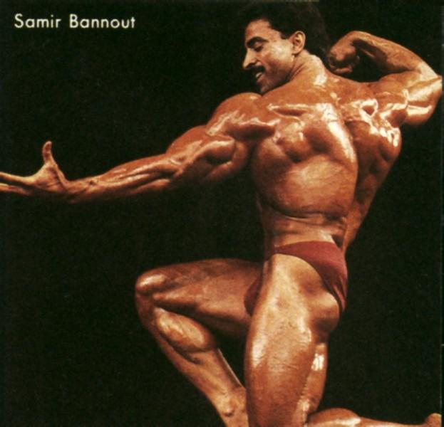 Όνομα: SBannout0052.jpg Εμφανίσεις: 1986 Μέγεθος: 71,5 KB