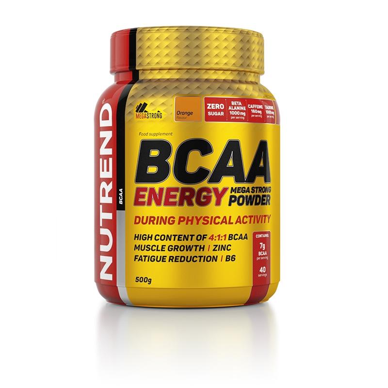 Όνομα: 01-176-222-bcaa-energy-mega-strong-powder-500gweb.jpg Εμφανίσεις: 208 Μέγεθος: 127,8 KB
