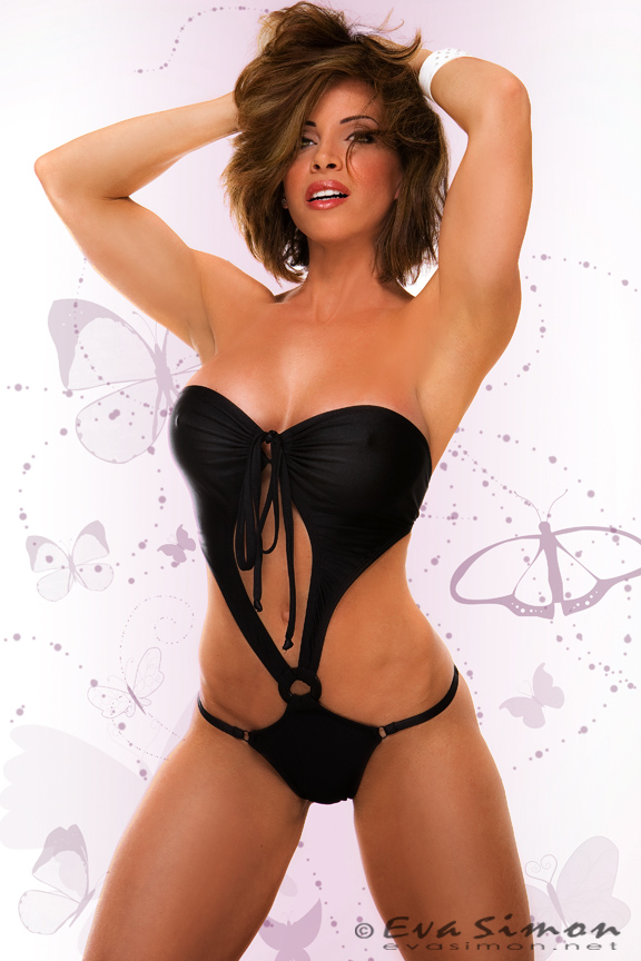 Όνομα: Avacowan-posing-sexy-blackswimsuit_63.jpg Εμφανίσεις: 1609 Μέγεθος: 223,9 KB