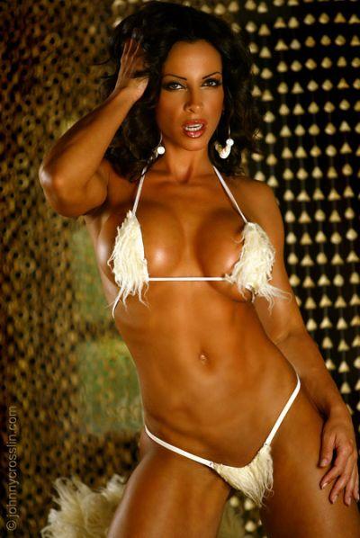 Όνομα: Avacowan-modeling-sexy-bikini_223.jpg Εμφανίσεις: 5500 Μέγεθος: 42,9 KB