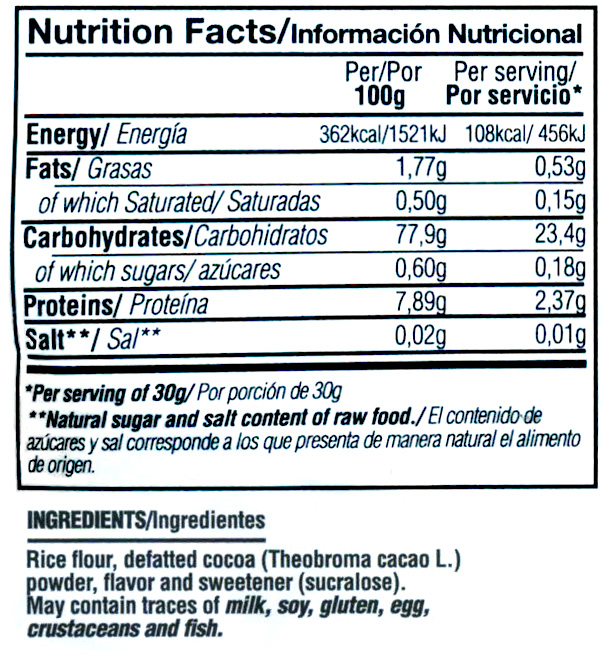 Όνομα: 01-302-095-Instant-Rice-Flour-2000g-facts.jpg Εμφανίσεις: 272 Μέγεθος: 216,0 KB