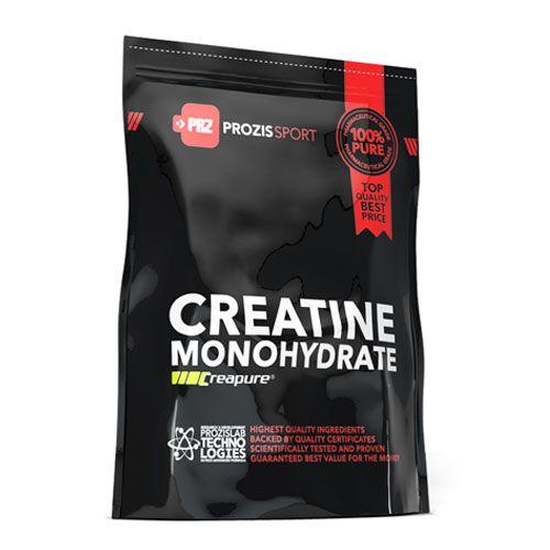 Όνομα: prozis-sport_creatine-monohydrate-creapure-500-g_1.jpg Εμφανίσεις: 493 Μέγεθος: 26,8 KB