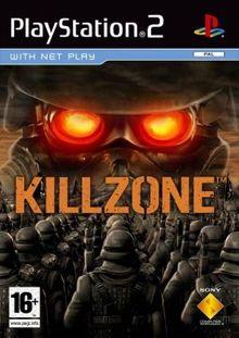 Όνομα: 220px-Killzonecoverart.jpg Εμφανίσεις: 430 Μέγεθος: 17,8 KB