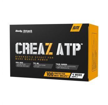 Όνομα: 01-198-149-Creaz-ATP-100cap-web.jpg Εμφανίσεις: 147 Μέγεθος: 13,8 KB