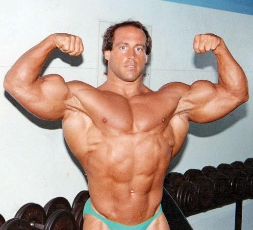 Όνομα: john-defendis-workout.jpg Εμφανίσεις: 60 Μέγεθος: 55,8 KB