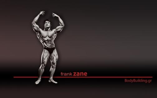 Όνομα: Zane_1680x1050_thump.jpg Εμφανίσεις: 2030 Μέγεθος: 47,8 KB