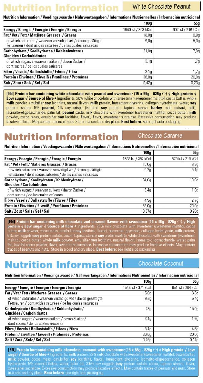 Όνομα: 01-130-083-Barbarian-Crunchy-Protein-Bar-55g-facts (1).jpg Εμφανίσεις: 83 Μέγεθος: 219,9 KB
