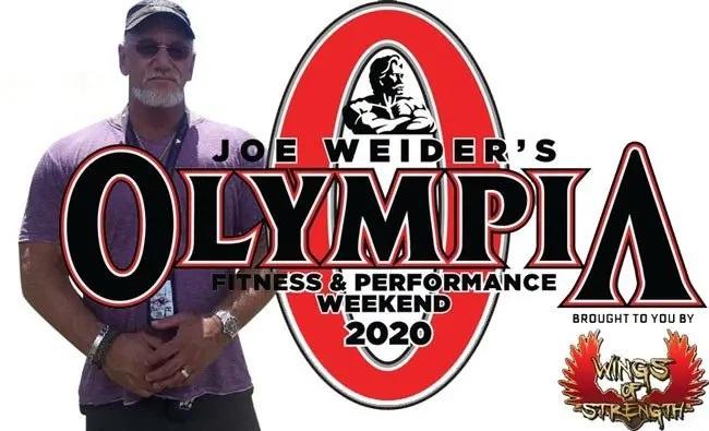 Όνομα: jake-wood-2020-Olympia-new.jpg Εμφανίσεις: 1430 Μέγεθος: 89,4 KB