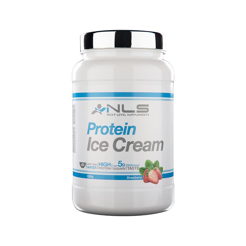 Όνομα: 01-182-062_Protein_ice_Cream_-_NLS.jpg Εμφανίσεις: 214 Μέγεθος: 179,2 KB