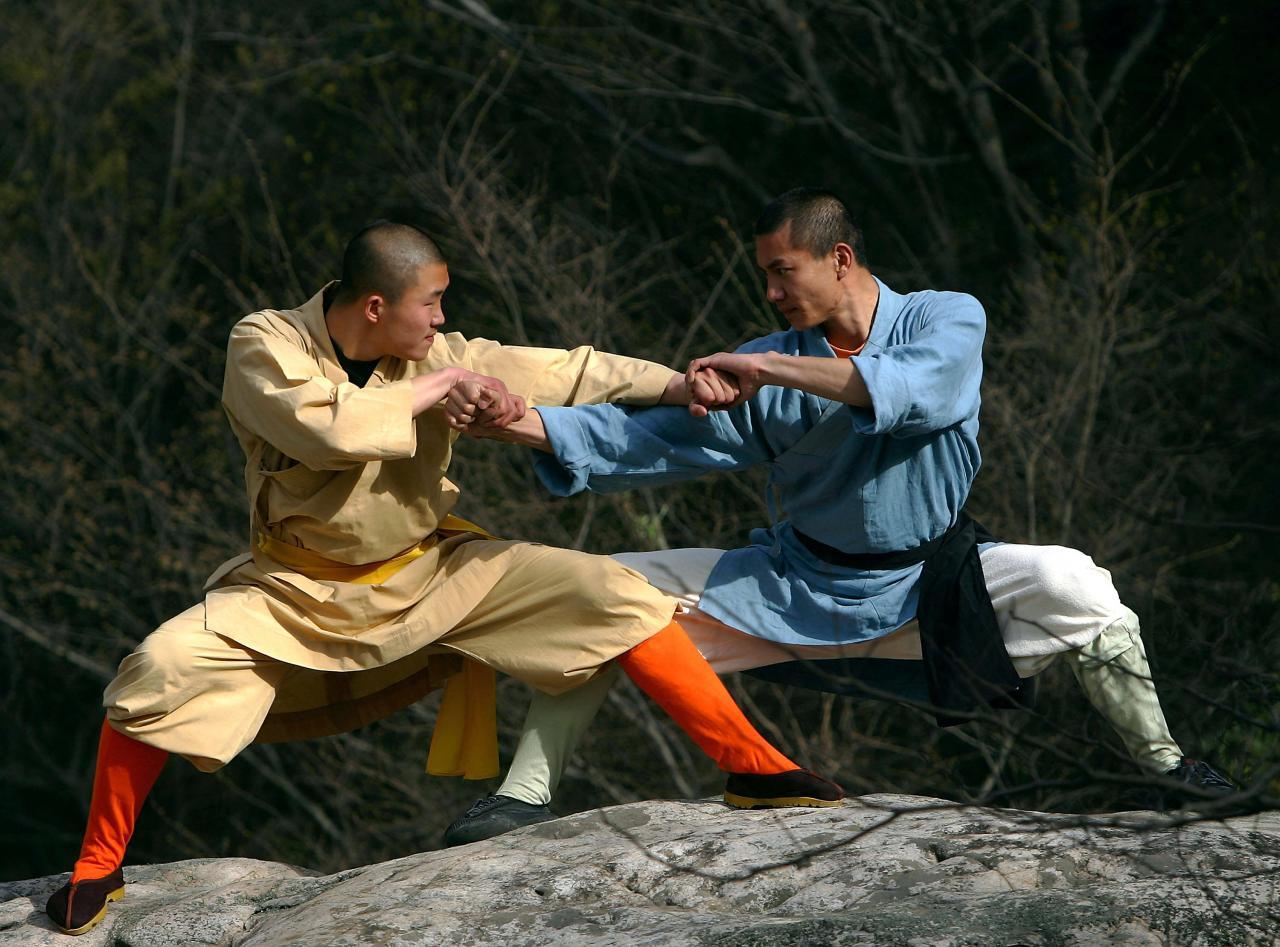Όνομα: kung.jpg Εμφανίσεις: 584 Μέγεθος: 162,1 KB
