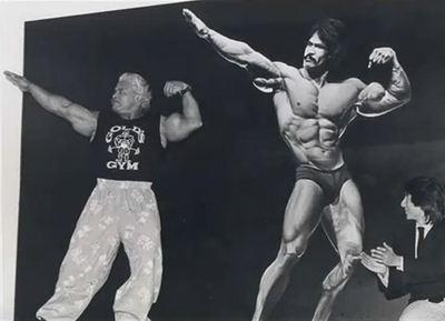Όνομα: bodybuilding-un-bodybuilder-avant-et-apres.jpg Εμφανίσεις: 601 Μέγεθος: 16,1 KB