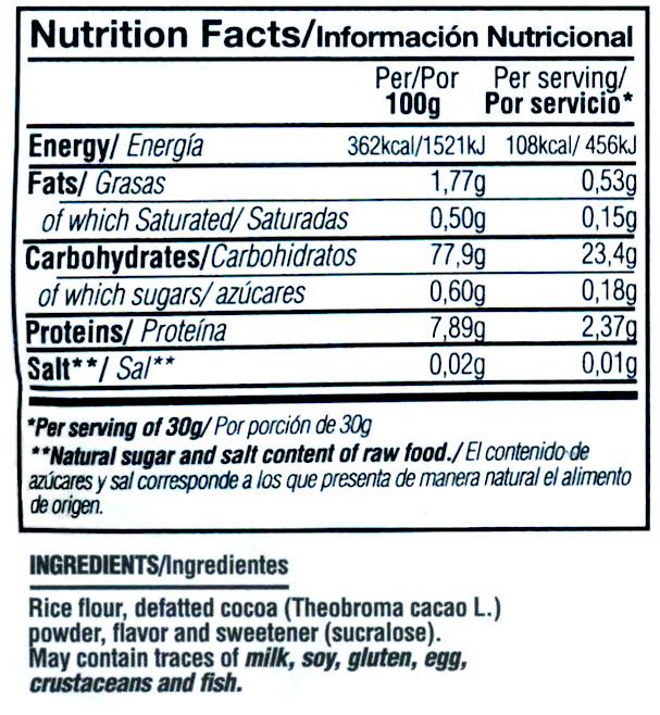 Όνομα: 01-302-095-Instant-Rice-Flour-2000g-facts.jpg Εμφανίσεις: 204 Μέγεθος: 216,0 KB
