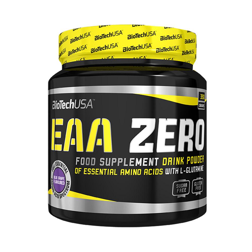 Όνομα: 01-170-166-EEA-Zero-350g---New-web.jpg Εμφανίσεις: 122 Μέγεθος: 128,4 KB