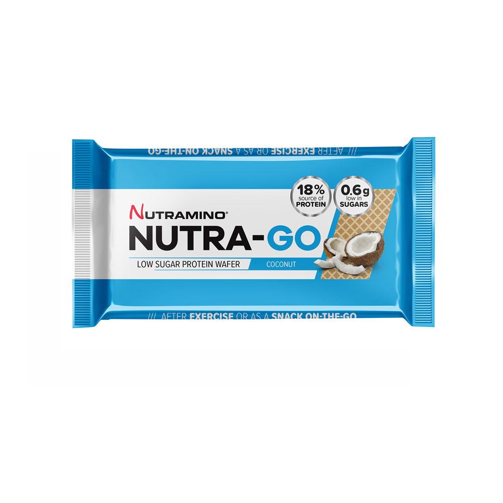 Όνομα: 01-372-010-Nutra-Go-Protein-Waffer-39g-web.2.jpg Εμφανίσεις: 41 Μέγεθος: 82,0 KB