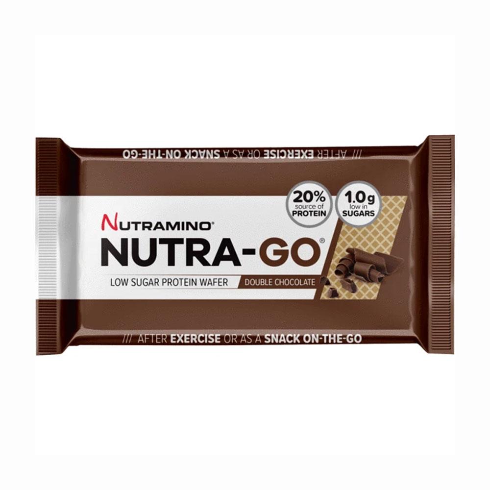 Όνομα: 01-372-010-Nutra-Go-Protein-Waffer-39g-chocolate-web.jpg Εμφανίσεις: 40 Μέγεθος: 81,3 KB