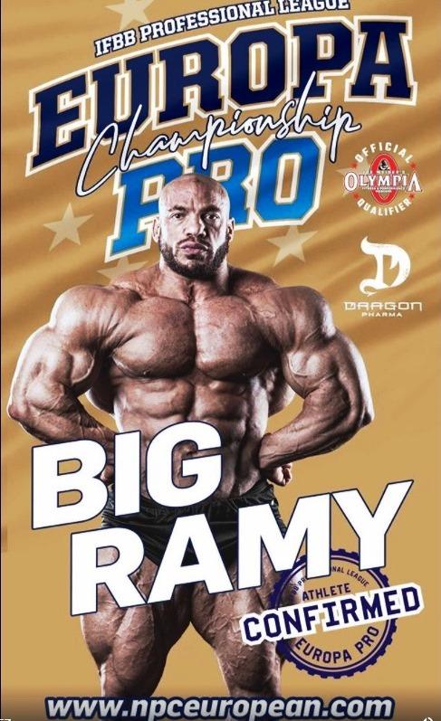 Όνομα: big ramy.jpg Εμφανίσεις: 486 Μέγεθος: 135,8 KB