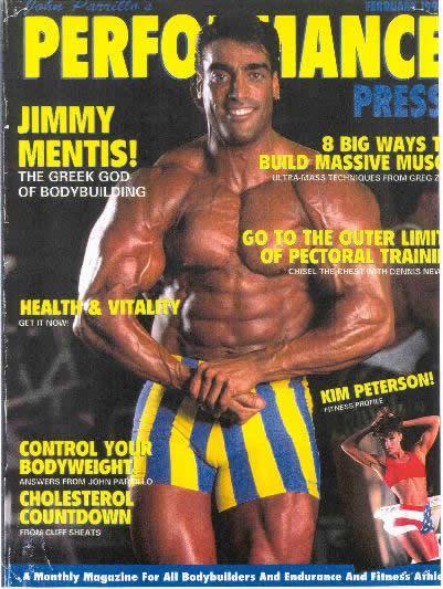 Όνομα: 20074165535_Jimmy_Mentis_Magazine_3.jpg Εμφανίσεις: 320 Μέγεθος: 57,3 KB