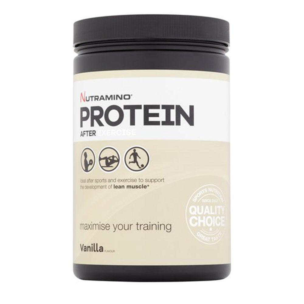 Όνομα: 01-372-018-Protein-Powder-after--504g-Vanilla-web.jpg Εμφανίσεις: 97 Μέγεθος: 54,9 KB