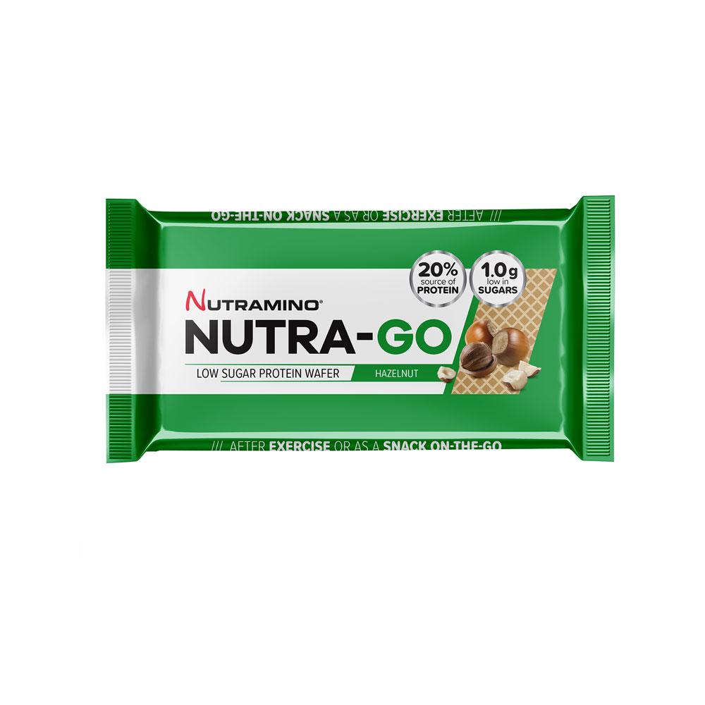 Όνομα: 01-372-010-Nutra-Go-Protein-Waffer-39g-web.jpg Εμφανίσεις: 82 Μέγεθος: 78,9 KB