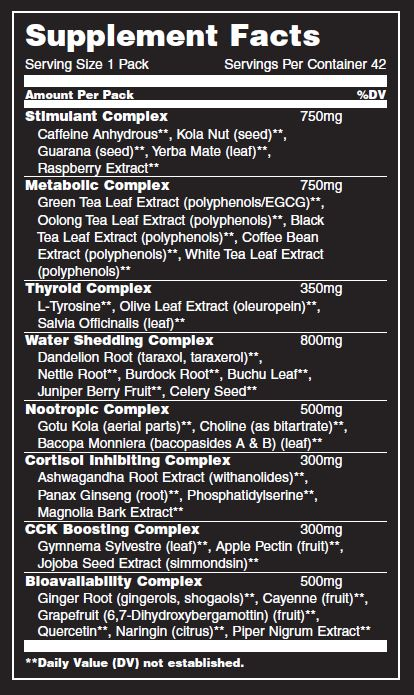 Όνομα: 01-127-005 Animal Cuts 42 packs_ingredients1.jpg Εμφανίσεις: 676 Μέγεθος: 99,1 KB