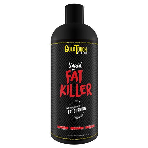 Όνομα: goldtouch-liquid-fat-killer-500ml.jpg Εμφανίσεις: 312 Μέγεθος: 24,7 KB