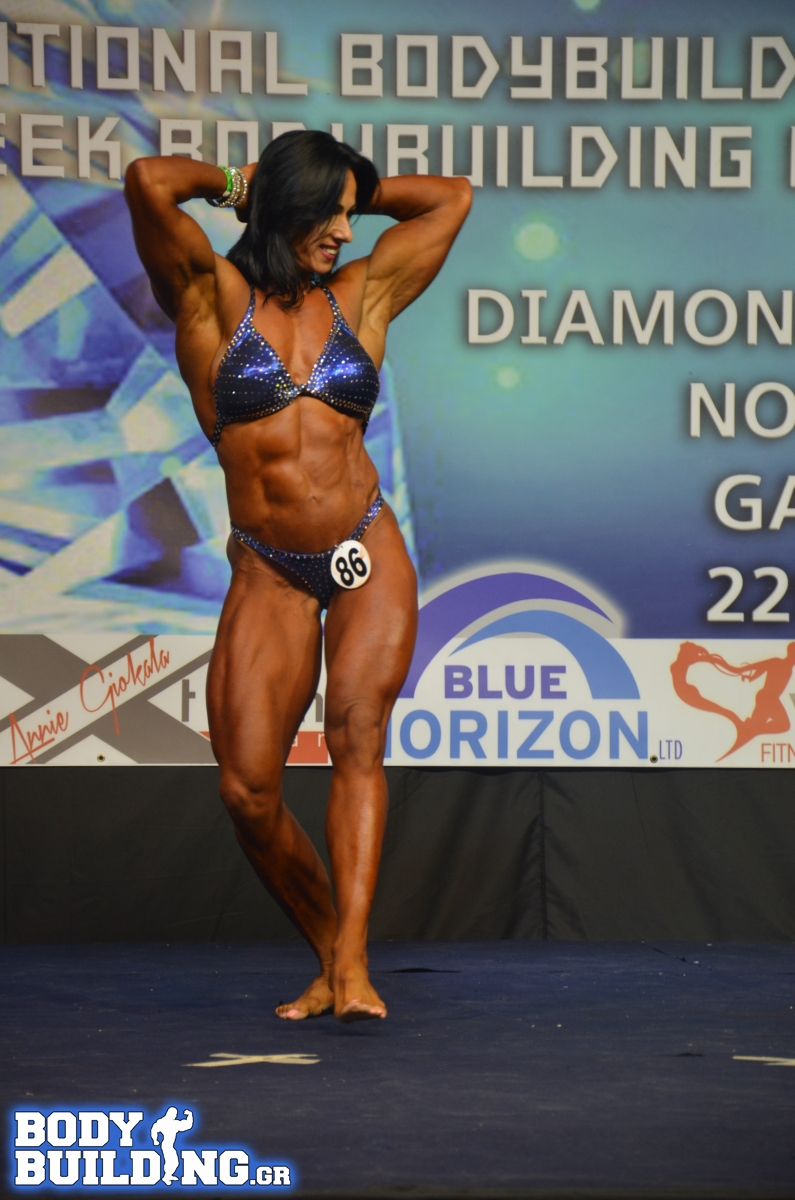 bodybuilding forum testosterone